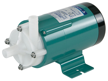 best-selling centrifugal pump worldwide